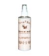 Pure Paws Oats N' Aloe Spray 8oz