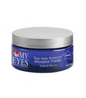 Pure Paws Facial Powder 4oz