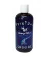 Pure Paws Amplify Voluminizing Shampoo 16oz