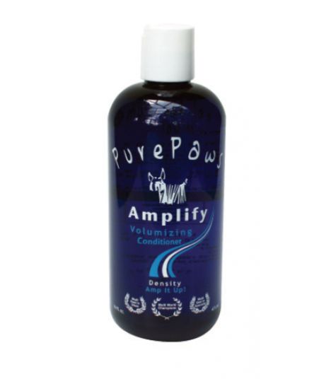 Pure Paws Amplify Voluminizing Conditioner 16oz