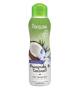 Tropiclean Awapuhi & Coconut Whitening Shampoo 12oz