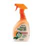 Tropiclean Natural Flea & Tick Spray for Home 32oz