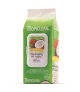 Tropiclean Hypoallergenic Wipes for Pets 100ct
