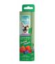 Tropiclean Flavored Clean Teeth Gel 2oz