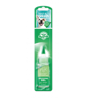 Tropiclean Puppy Oral Care Kit 2oz