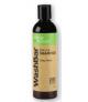 WashBar Citrus + Manuka 100% Natural Shampoo 250ml