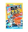 Marukan Calcium Treats Petit Dried Shrimps 20g