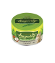 Nurture Pro Longevity Chicken & Skipjack Tuna Meat with Coconut & Green Tea Essence 80g x 24