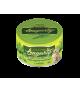 Nurture Pro Longevity Chicken & Skipjack Tuna Meat with Catnip 80g x 24