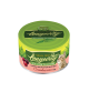 Nurture Pro Longevity Chicken & Skipjack Tuna Meat with Cranberries & Green Tea Essence 80g x 24
