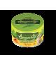 Nurture Pro Longevity Chicken & Skipjack Tuna Meat with Papaya & Green Tea Essence 80g x 24