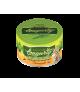 Nurture Pro Longevity Chicken & Skipjack Tuna Meat with Pineapple & Green Tea Essence 80g x 24