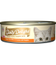 Daily Delight Skipjack Tuna White & Chicken with Pumpkin x 24 canned