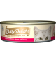 Daily Delight Skipjack Tuna White & Chicken with Shrimp x 24 canned
