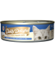Daily Delight Skipjack Tuna White with Sardine in Jelly x 24 canned