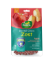 Happi Doggy Dental Chew Zest Apple