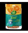 Happi Doggy Dental Chew Zest Orange