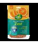 Happi Doggy Dental Chew Zest Orange Petite