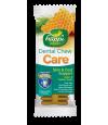 Happi Doggy Dental Chew Care Fennel Grass & Honey 50 sticks