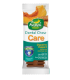 Happi Doggy Dental Chew Care Pumpkin & Mountain Yam 50 sticks