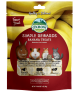 Oxbow Simple Rewards Banana 30g
