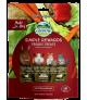 Oxbow Simple Rewards Veggies 60g