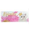 Aatas Tuna Creme De La Creme for Cats 16g x 40