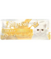 Aatas Chicken Creme De La Creme for Cats 16g x 40