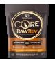 Wellness RawRev Original for Adult Dog