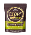 Wellness RawRev Healthy Weight with Freeze Dried Turkey for Adult Dog