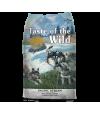 Taste of the Wild Puppy Pacific Stream Smoked Salmon Formula