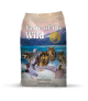 Taste of the Wild Wetlands Roasted Fowl for Dog
