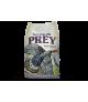 Taste of the Wild PREY Turkey Limited Ingredient for Cat