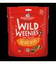 Stella & Chewy Wild Weenies Grass Fed Beef 3.25oz