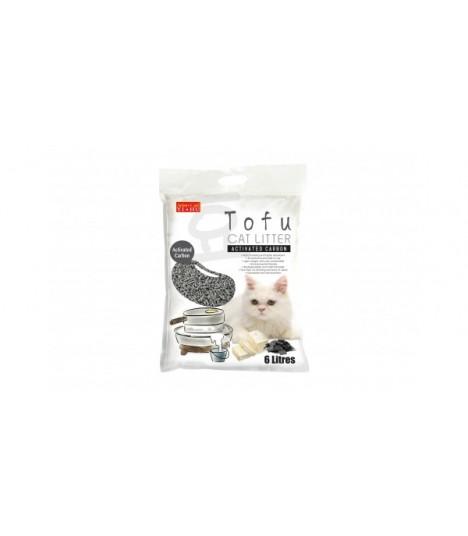 Aristo Cat Tofu Litter Green Tea