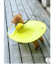 Raincoat for dog