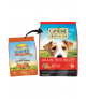 Canidae Under The Sun Grain Free Lamb