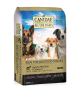 Canidae All Life Stages Multi Protein Formula