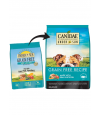 Canidae Under The Sun Grain Free WhiteFish