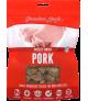 Grandma Lucy's Freeze-Dried Chicken Single Ingredient Cat & Dog Treats 3.5oz