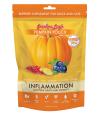 Grandma Lucy's Pumpkin Pouch Inflammation Supplement For Cats & Dogs 8oz