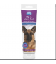 PetAg® Hip & Joint Gel Supplement For Dogs (141g)