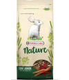 Versele Laga Cuni Junior Rabbit Nature