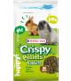 Versele Laga Crispy Pellet Rabbit