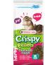 Versele Laga Crispy Pellet Chinchilla
