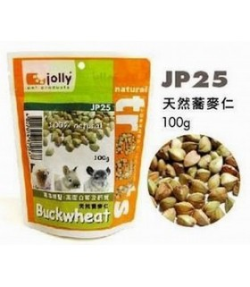 Jolly Buckwheat Treat 100g