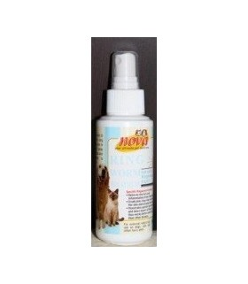 Nova Ringworm Treatment 240ml