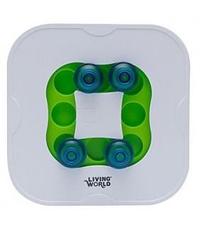 LW60960 Teach 'N Treat Toys