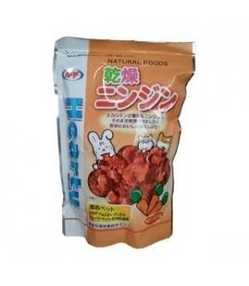NPF100623 Hearty Dried Carrot 200g