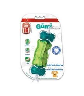 Hagen Dogit Dental Toys Massage Bone Small